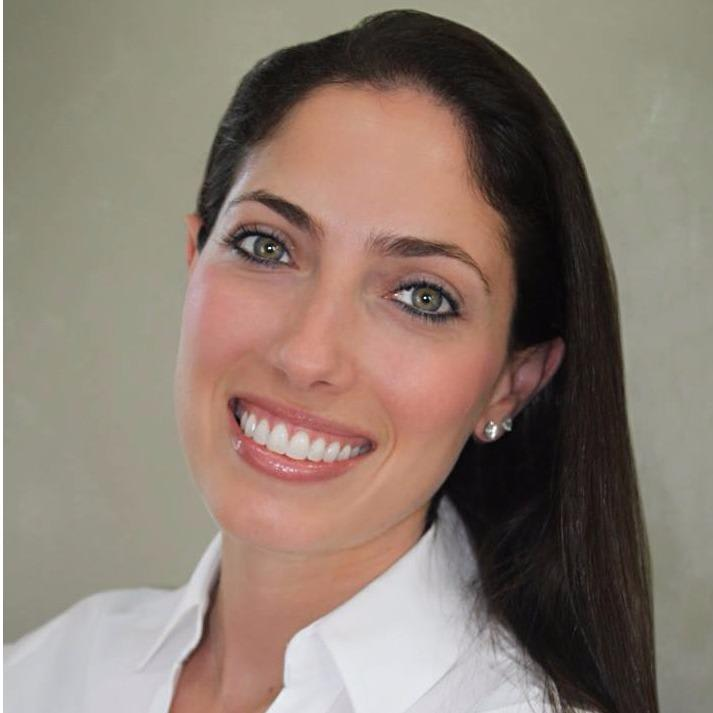 Arielle C Jacobs General Dentistry