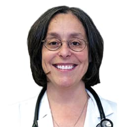 Dr. Barbara H Shonberg MD