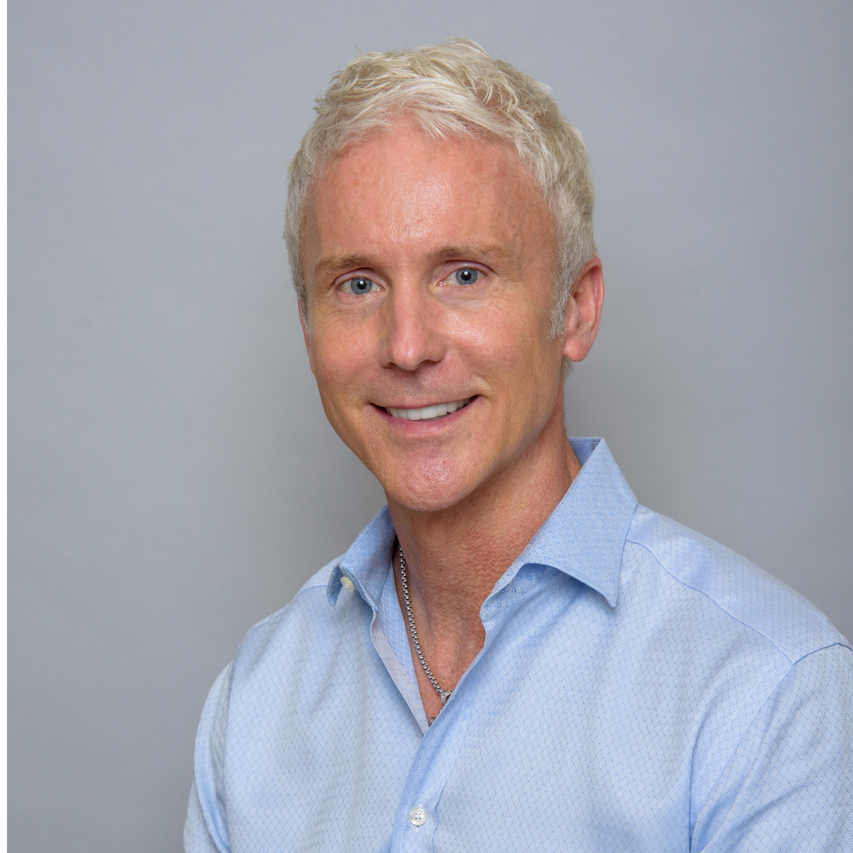 Dr. Chris W Crawford MD