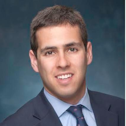 Zev A Shulkin, MD Ophthalmology