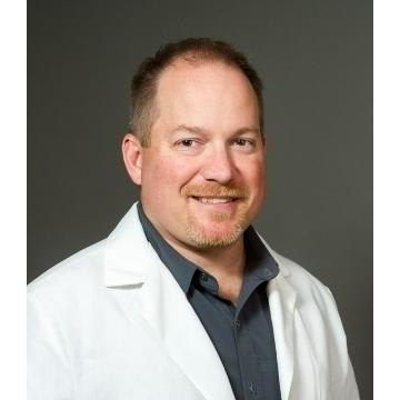 Paul C Odonnell, MD Optometry