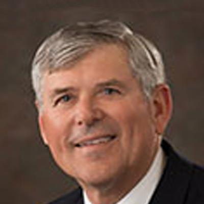 Martin W Cunningham, MD Cardiovascular Disease