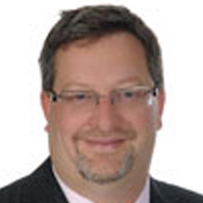 Dr. Steven A Matzinger MD