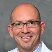 Dr. Darren E Killen MD