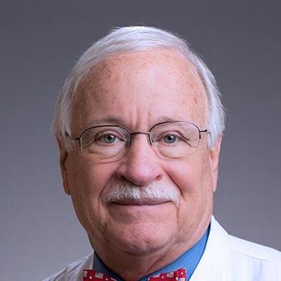 Dr. Robert L Talley MD