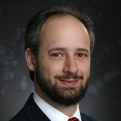 Dr. Paul R Pagley MD