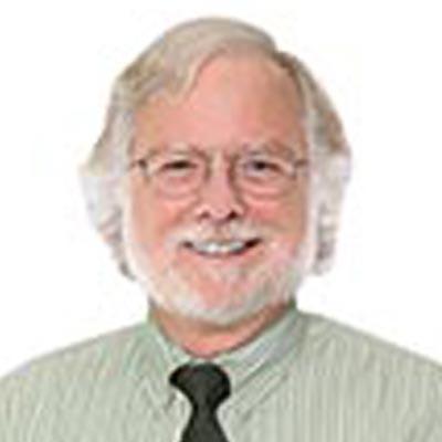 Dr. Brett C Branson MD