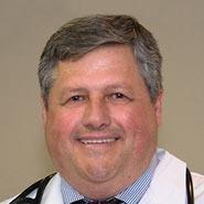 Dr. Douglas L Bradley MD