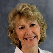 Dr. Anne H Kettler MD