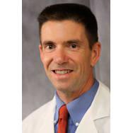 Dr. Calvin E Beck Jr MD