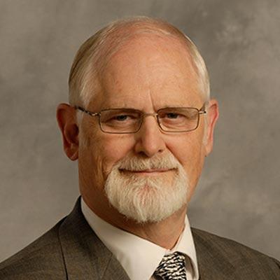 Clifford C Heindel, MD Neurological Surgery