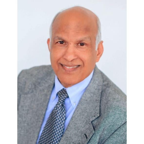 Dr. Arun R Bajaj MD