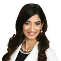 Roohi Jeelani, MD Obstetrics & Gynecology