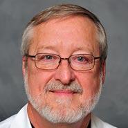 Dr. Larry W Nibbelink MD
