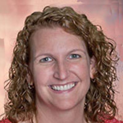 Dr. Meredith R Schweitzer DO