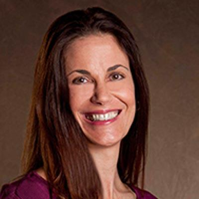 Dr. Shannon C Mcdonald MD