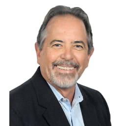 Dr. James P Villotti Jr MD