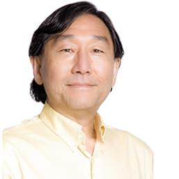Michael H Yamane, MD Geriatric Medicine