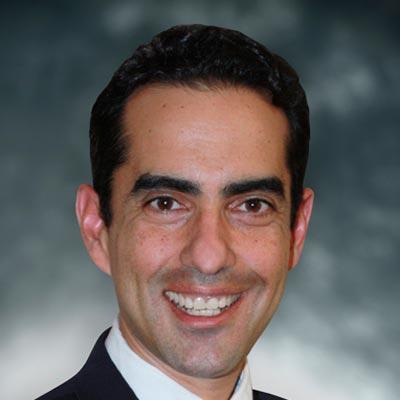 Dr. Fernando E Membreno MD