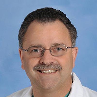 Dr. Gabriel P Lasala MD