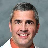 Dr. Logan F Kratt MD