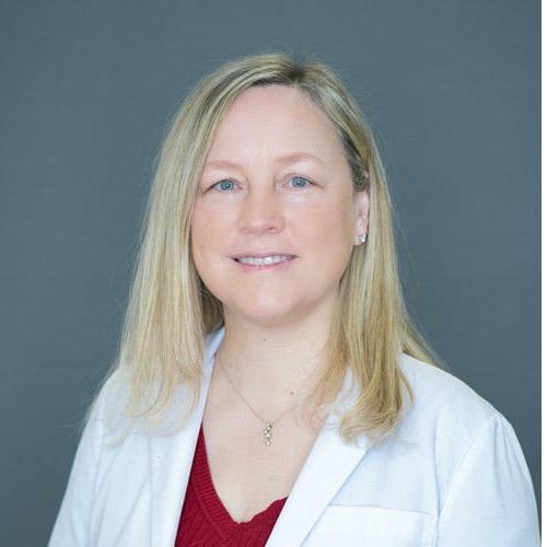Dr. Natalia A Kayloe MD