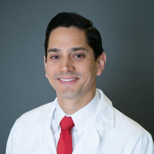 Dr. Neal K Maru MD