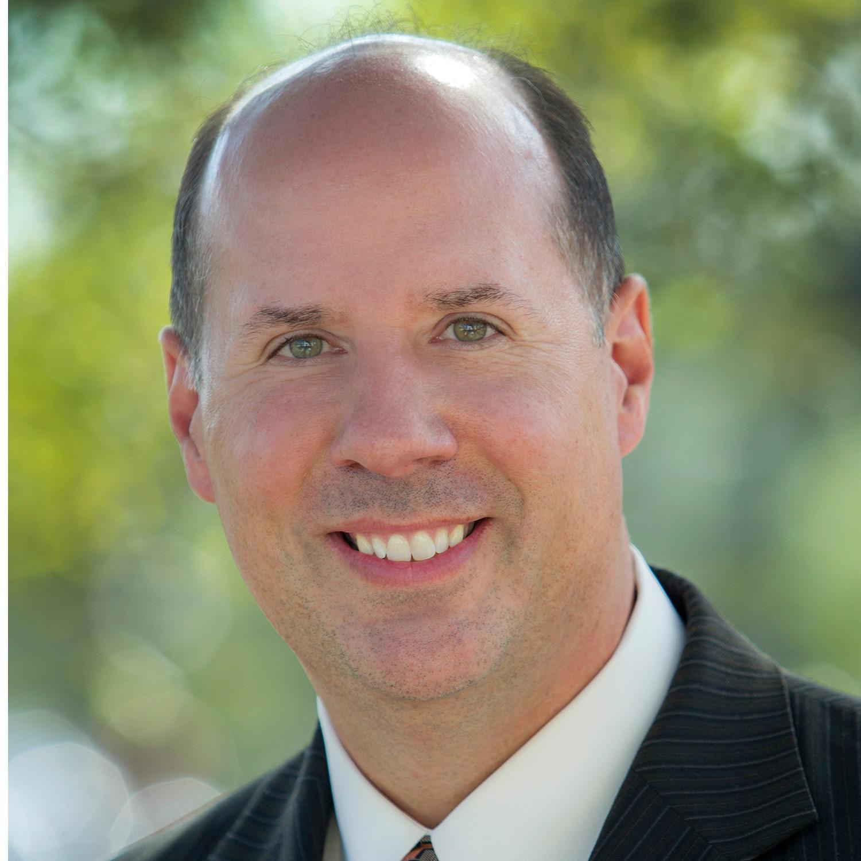 Dr. David P Jones DO