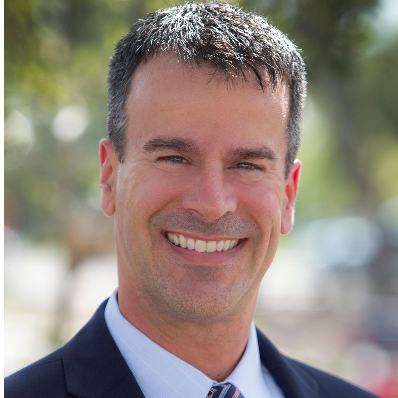 Dr. Darren C Spearman MD