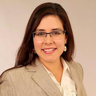 Dr. Lenis Y Alvarado Benitez MD