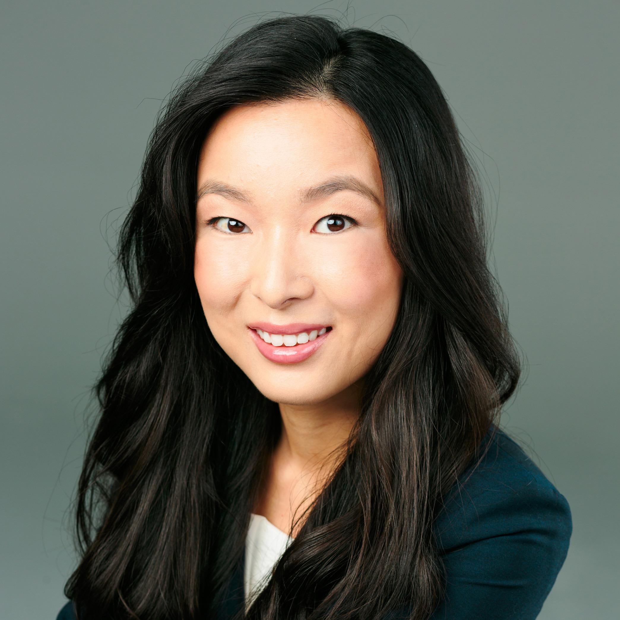 Dr. Wenjing Liu MD