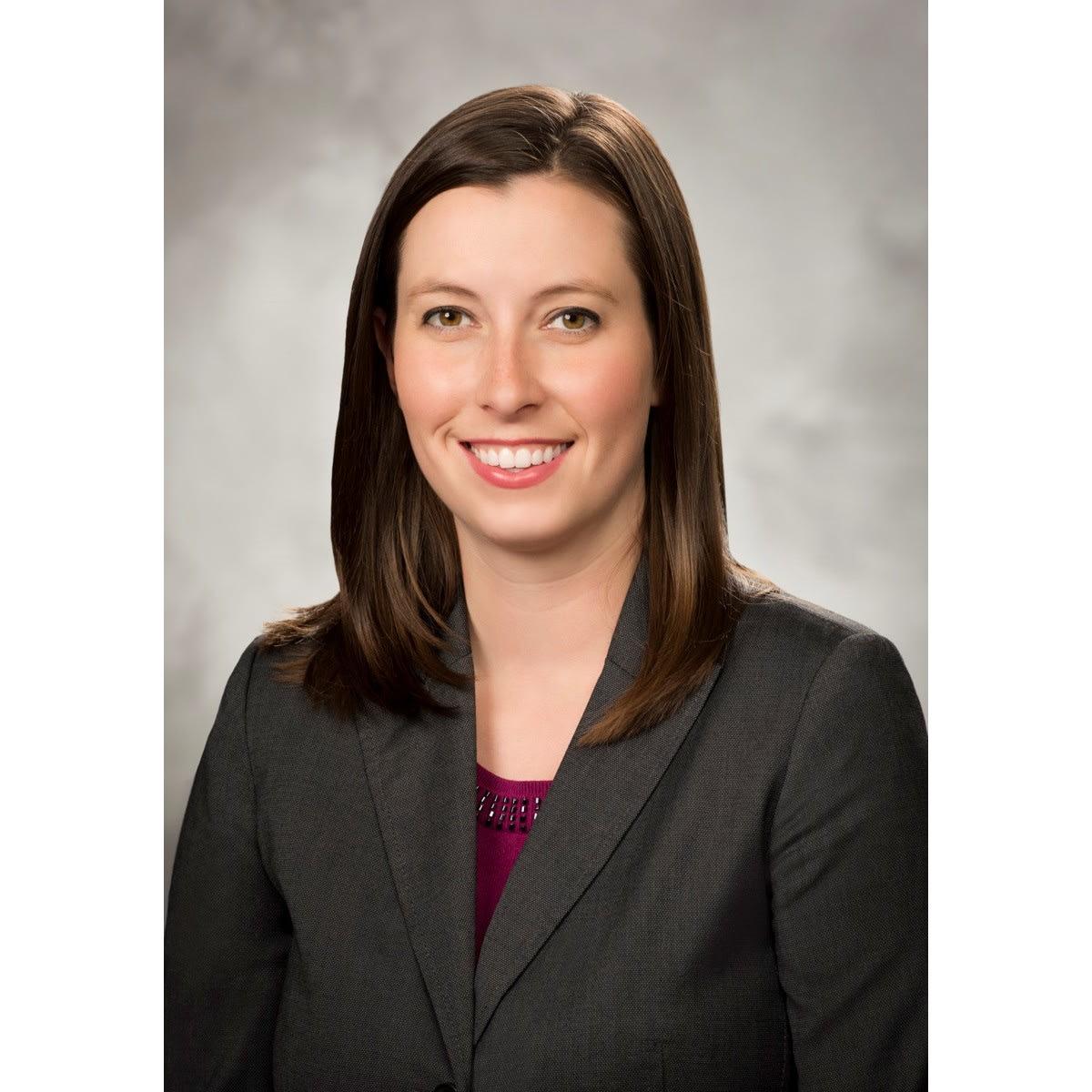 Dr. Laura K Nielsen DO