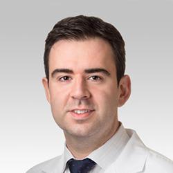 Panagiotis D Flevaris, MD Cardiovascular Disease