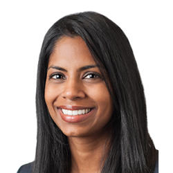 Anupama R Anchala, MD Ophthalmology