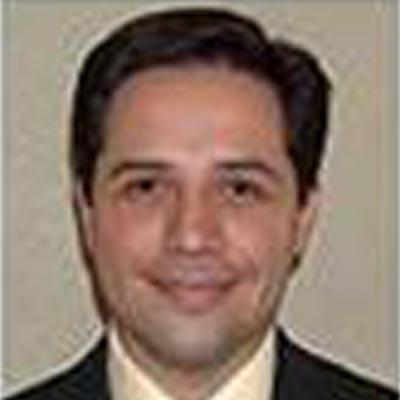 Dr. Jose I Mendez-Martinez MD