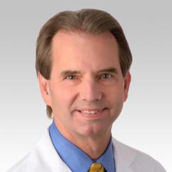 Dr. David H Watt MD