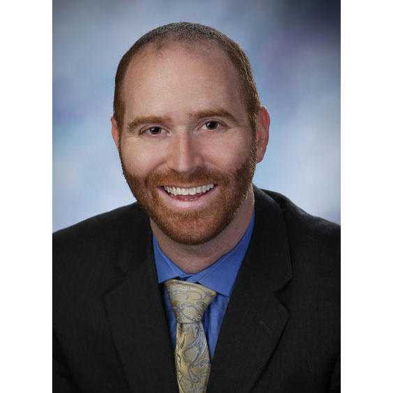 Dr. Daniel J Sheibley MD