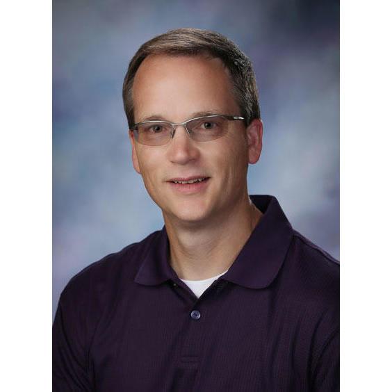 Dr. Gregg W Schellack MD