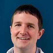 Brad J Chauvin, MD Critical Care Medicine