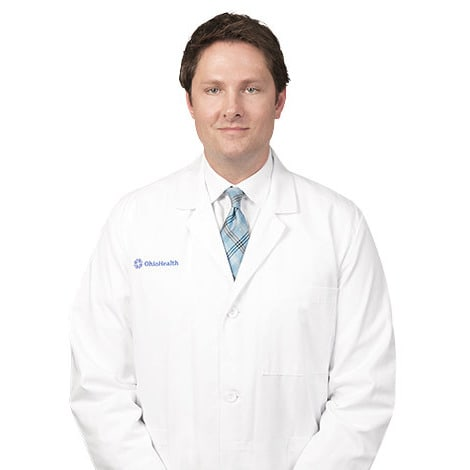 Dr. Jason L Barfield MD
