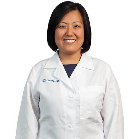 Dr. Gloria A Han MD