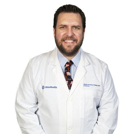 Dr. Walter J Friedley MD