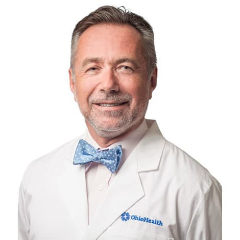 Stevan A Walkowski, DO Anesthesiologist