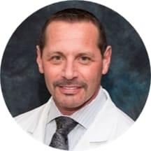 Dr. Lee M Mandel MD