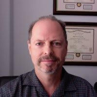 Michael S Conley, MD Psychiatry
