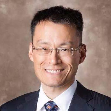 David T Chang, MD Neurological Surgery