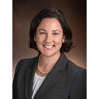 Dr. Brittany L Kerkar MD