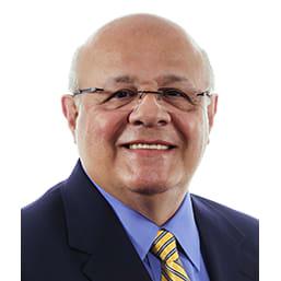 Dr. Eddie A Negron MD