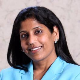 Dr. Aruna Arekapudi MD