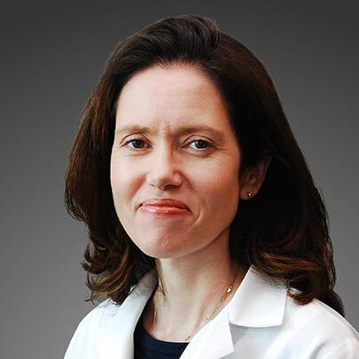 Dr. Tara S Ramsay MD